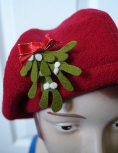 Kitschmas on Pinterest | Vintage Christmas Cards, Vintage Christmas ...
