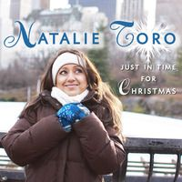 Baby It's Cold Outside | Natalie Toro and Ryan Kelly