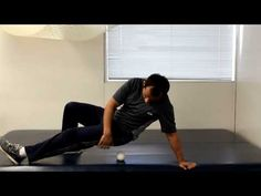 How To Use Tennis Ball To Relieve Your Sciatic Nerve Pain