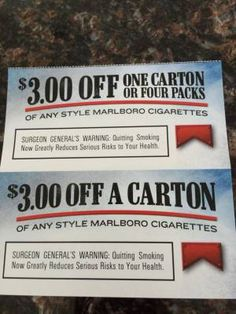 Marlboro coupons Pictures, Images and Photos Gallery on imgED Marlboro Coupons, Free Coupons By Mail, Marlboro Cigarette, Pictures Images, Photos, Gallery, Health, Pictures, Health Care