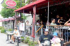 Food-Lover's Tour of Quebec City | Fodor's