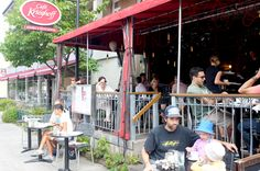 Food-Lover's Tour of Quebec City   Fodor's