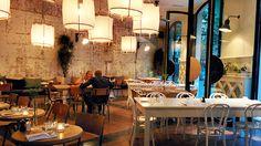Auteuil Brasserie (© ER/Time Out Paris)