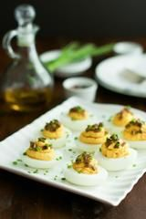 10 Healthy Easter Brunch Recipes - Clean Easter brunch recipes to you have a healthy meal on Sunday! Enjoy our appetizers, salads, smoothie and so on! Breakfast For A Crowd, Healthy Breakfast Recipes, Brunch Recipes, Appetizer Recipes, Healthy Recipes, Free Recipes, Healthy Foods, Snack Recipes, Spring Recipes