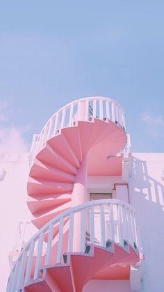 THE PASTEL /// pastel aesthetic / pink aesthetic / kawaii / wallpaper backgrounds / pastel pink / dreamy / space grunge / pastel photography / aesthetic wallpaper / girly aesthetic / cute / aesthetic fantasy