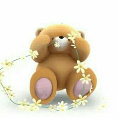 The perfect Forever Friends Bear Animated GIF for your conversation. Discover and Share the best GIFs on Tenor. Love You Gif, Cute Love Gif, Teddy Bear Cartoon, Cute Teddy Bears, Animated Emoticons, Animated Gif, Funny Emoticons, Teddy Bear Pictures, Friends Gif