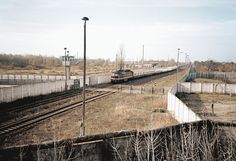 19861025a Staaken - Berliner Mauer – Wikipedia