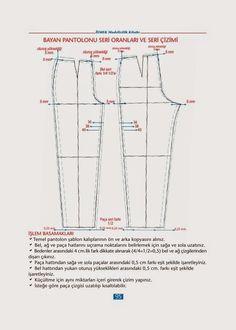 Page96.jpg (650×911)