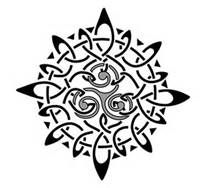 Celtic Tattoos - Bing Images