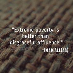 #Alhumdulillah #For #Islam #Muslim Islamic Love Quotes, Islamic Inspirational Quotes, Religious Quotes, Faith Quotes, Life Quotes, Ali Bin Abi Thalib, Imam Ali Quotes, Allah Love, Hazrat Ali