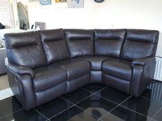 sofa sale designer sofas upto70off lifestyle cheap sofa