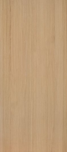 219 Best Texture Wood Images On Pinterest In 2018 Wood Wood
