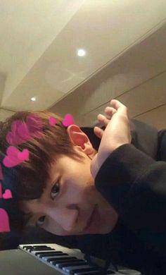 Read Chanyeol ♡ EXO from the story 𝐢𝐝𝐨𝐥𝐬 𝐚𝐬 𝐛𝐨𝐲𝐟𝐫𝐢𝐞𝐧𝐝 𝐦𝐚𝐭𝐞𝐫𝐢𝐚𝐥 by prettyukhei (lay💫) with reads. Exo Chanyeol, Kpop Exo, Exo K, Kyungsoo, Chanbaek, Chansoo, Exo Memes, Wattpad, K Pop