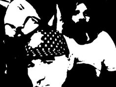 Sugar Bear Trio on ReverbNation New release Grand andGravois #NightonTheTown #Entertainment #music