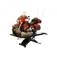 10 Best Motorcycle Lifts images in 2013 | Motorcycle