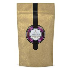 Natural Exfoliating Coffee Scrub for Face & Body Lavender Oil  150g | Oli-Oly #OliOly