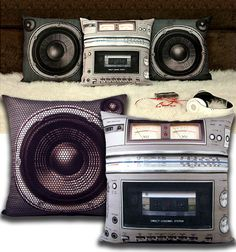 Google Image Result for http://i-cdn.apartmenttherapy.com/uimages/at/043012-Boombox-Pillow-Se.jpg