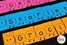 caterpillar name puzzle activity Jigsaw Puzzles For Kids, Puzzle Games For Kids, Puzzles For Toddlers, Fun Games For Kids, Indoor Activities For Kids, Wooden Puzzles, Diy For Kids, Wooden Letters, Preschool Activities
