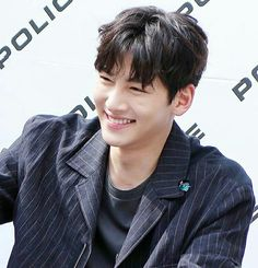 ❤❤ 지 창 욱 Ji Chang Wook ♡♡ that handsome and sexy look . Ji Chang Wook Smile, Ji Chan Wook, Korean Celebrities, Celebs, Song Kang Ho, Handsome Korean Actors, Empress Ki, Korean Boys Ulzzang, Dong Hae