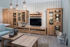 Výstava Nábytok a Bývanie Nitra 2018 Furniture, Home Decor, Home Furnishings, Interior Design, Home Interiors, Decoration Home, Tropical Furniture, Interior Decorating, Home Improvement