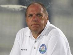 Belgian coach Maurice Cooreman Might Coach Ikorodu United Again     Belgian coach Maurice Cooreman is set for a sensational return to Nigeria National League club Ikorodu United. Cooreman who has handled Nigerian clubs like Heartland Ocean Boys and Kaduna United in the past guided the Oga Boys to promotion two seasons ago but left them to pitch his tent with Akwa United.  Ikorodu United who were relegated to the NNL last term are not looking to renew the contract of Dutchman Theo de Jong who…