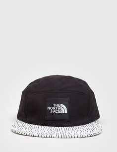52bff9f1 28 best Hats images | Baseball hat, Cap, Centre