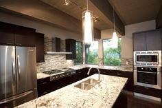 Bianco Antico Granite Countertops | Bianco Antico Granite Countertop Design Ideas, Pictures, Remodel, and ...