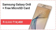 Mobile Deals, Ios Phone, Shopping Day, Windows Phone, Discount Coupons, Dual Sim, Samsung Galaxy, Best Deals, Cards