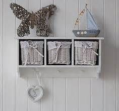 Wall Mounted Bathroom Cabinet White Lighthouse:Ordinary Bathroom Nautical themes can be simple