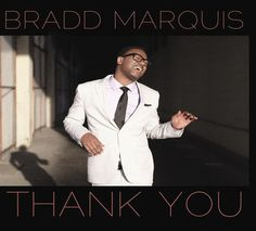 Bradd Marquis-Thank You-WEB-2013-ENRAGED