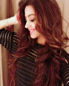 How to procure Karachi accompanies Escorts Agency? Cute Girl Poses, Cute Girl Photo, Girl Photo Poses, Girl Photography Poses, Short Girl Fashion, Stylish Dpz, Girls Dp Stylish, Girls Dpz, Boys Dpz