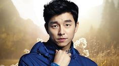 Gong Yoo (공유) - Official Thread - Celebrities - Viki Discussions