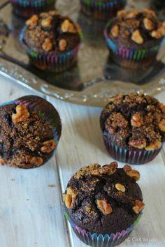 Sin Gluten, Lemon, Pie, Cupcakes, Healthy Recipes, Breakfast, Food, Irene, Chocolate