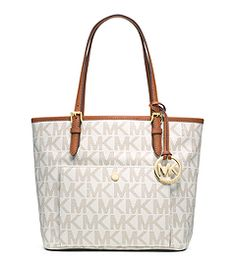You Will Be Shocked By The Charm Of Superb #Michael #Kors With Your First Love & Your Deep Love Can Hold You Tightly
