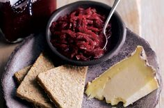 A simple Beetroot, orange and chilli chutney recipe for you to cook a great meal for family or friends. Buy the ingredients for our Beetroot, orange and chilli chutney recipe from Tesco today.