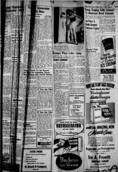 The Taylor Daily Press from Taylor, Texas · Page 3