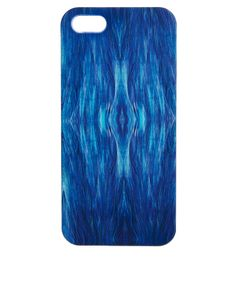 Hype Feather iPhone 5 Case