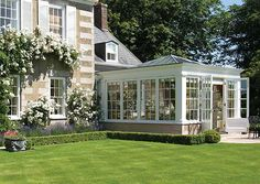 Period Conservatories Edwardian, Georgian & Victorian Conservatories is part of Victorian conservatory - Period Conservatories Edwardian, Georgian & Victorian Conservatories Period Conservatories Edwardian, Georgian & Victorian Conservatories