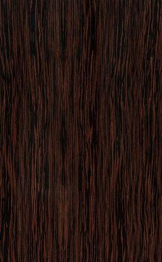 Exotica Ebony Macassar Wood Veneer - polished - New Delhi, India Veneer Door, Wood Veneer, Walnut Texture, Wood Grain Wallpaper, Wood Floor Texture, Wood Cladding, Wooden Textures, Decoupage, Creative Walls
