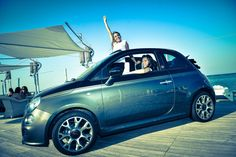 Check out our online inventory for the best prices on new FIAT and other used cars. Then come on down to our dealership near Burnaby, Surrey, Coquitlam, and Richmond, BC to learn more! 170 Pounds, New Fiat, Fiat 500c, Fiat Cars, Driving Test, Surrey, Used Cars, Gq, Vancouver