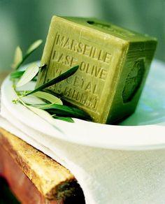 Soap, French Provence, www.eiramis.tumblr.com/