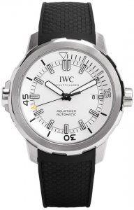 IWC Aquatimer Automatic 42 mm IW329003