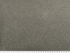 Loden fabric with cashmere, light grey, 155cm BO-188 - Fabric and sewing materials at fabric-dreams.co.uk