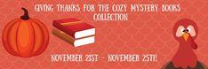 Prolific Works - free ebook giveaways