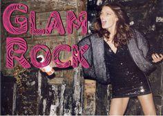 glam rock | Pílulas De Rock ´N´Roll: Glam Rock