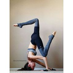 1000 images about inversion  headstand sirsasana on
