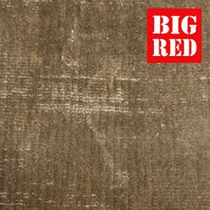 ITC Flooring Area Rugs Essence Silver Brown