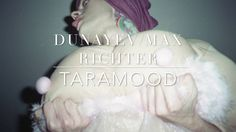 Dünayev - Taramood (Music by Tom Richter)