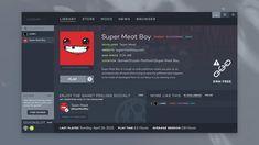 game launcher에 대한 이미지 검색결과