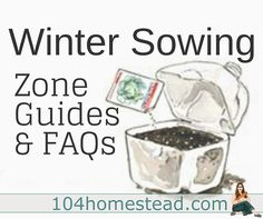 Check out this zone-by-zone guide and get answers to your frequently asked questions.